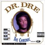 The chronic 1992 (Rem)
