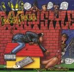 Doggystyle 1993 (Rem)
