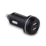 Champion: FastCharge QC3 USB Laddare Duo 36W