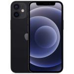 Apple: iPhone 12  64GB Black