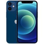 Apple: iPhone 12  64GB Blue