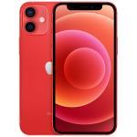 Apple: iPhone 12 mini  64GB (PRODUCT)RED