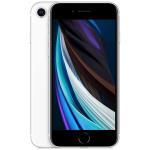 Apple: iPhone SE  64GB White