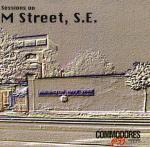 Quality Street 2013