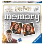 Ravensburger: Harry Potter memory D/F/I/NL/EN/E