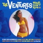 Walk don`t run 1958-62
