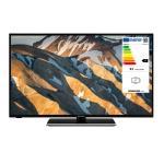 "Champion: TV LED 32"" HD TV"