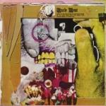 Uncle Meat 1969 (Rem)