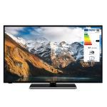 "Champion: TV LED 43"" Full HD Android TV"