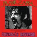 Chunga`s revenge 1970 (Rem)