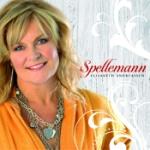 Spellemann 2009