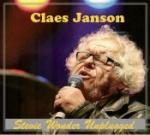 Stevie Wonder unplugged -13