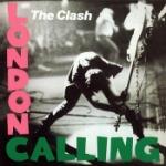 London calling 1979 (2013/Rem)