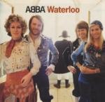 Waterloo 1974 (Rem)