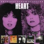 Original album classics 1977-83