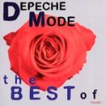 Best of... vol 1 1981-2005 (Rem)
