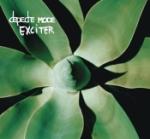 Exciter 2001 (Rem)