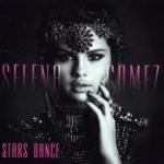 Stars dance 2013