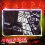 Zappa in New York 1976 (Rem)