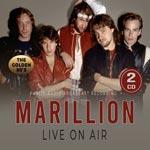 Whiskey Women & Loaded Dice
