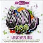60s Pop / 150 Original Hits