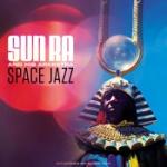 Space jazz (Pink)