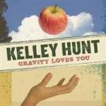 Gravity Loves You