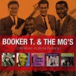 Original album series 1962-68
