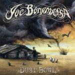 Dust bowl 2011