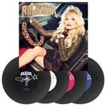 London American Story 1961 (Rem)