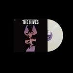 Mod Rhythm & Blues