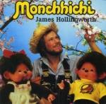 Monchhichi 1981