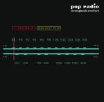 Original album series 1976-81