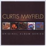 Original album series 1970-74