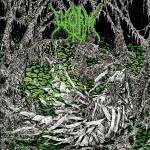 Original album series 1987-95