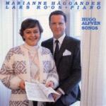 Songs (Marianne Häggander/Lars Roos)