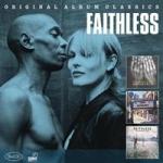 Original album classics 1996-11