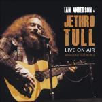 Phoenix 1972 (Rem)