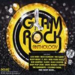 Glam Rock Anthology (Rem)