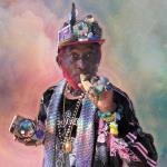 Woodstock - 40 Years On / Back to Yasgur`s farm