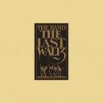 The last waltz 1978 (Rem)