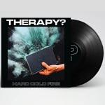 Very best of... 1954-62