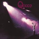 Queen 1973 (2011/Rem)