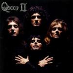 Queen II 1974 (2011/Rem)