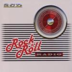 Rock`n`Roll Radio (Plåtbox)