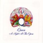 A night at the opera 1975 (2011/Rem)