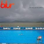 Brunswick Story/Oh Boy!