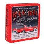 Rock`n`Roll Christmas (Plåtbox)