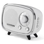 Café Americano Di Roma vol 2