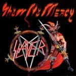 Show no mercy 1983 (Ltd/Rem)